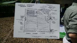 Harold St - 001 - Plan