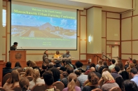 Massachusetts Urban Farming Institute Fourth Annual Conference